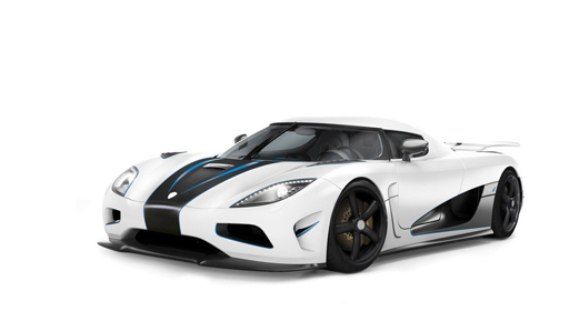 Used Koenigsegg Car Parts and Accessories for Sale in Bluff Utah
